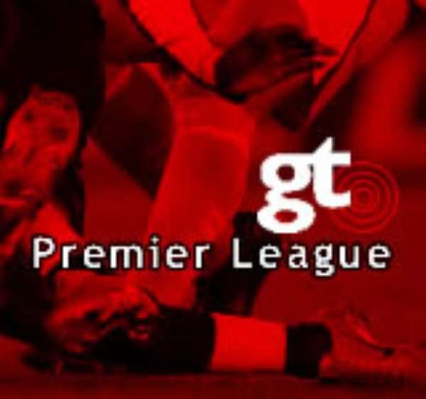 Premier league launched